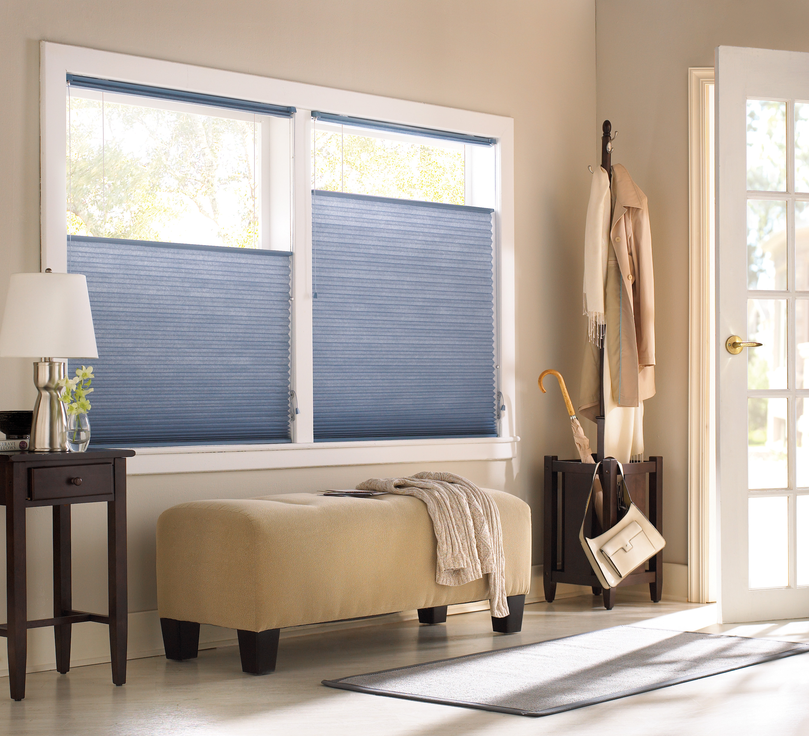 Products Pamela S Ultrasonic Blind Cleaning And Window