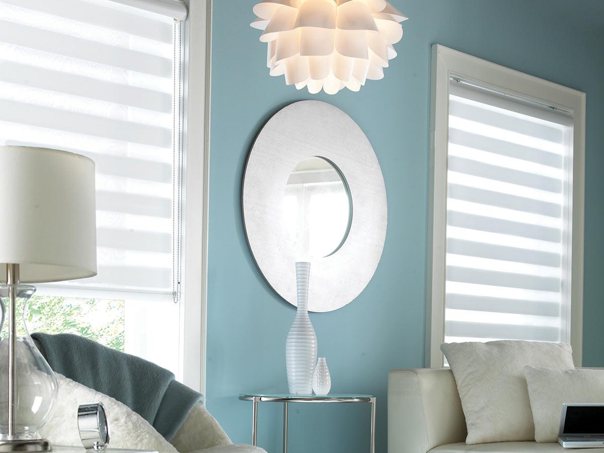 Products pamela 39 s blinds for Altex decoration ltd