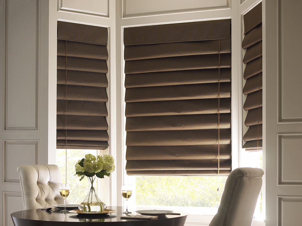 Products Pamela S Blinds