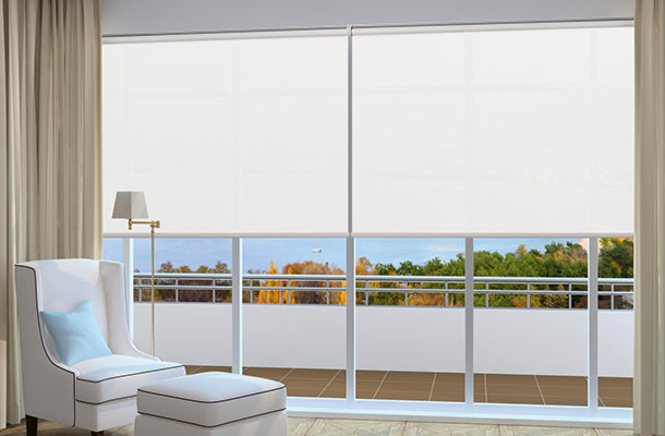 roller blinds 1 md images